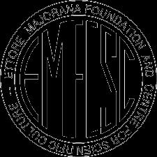 LogoEMFCSC